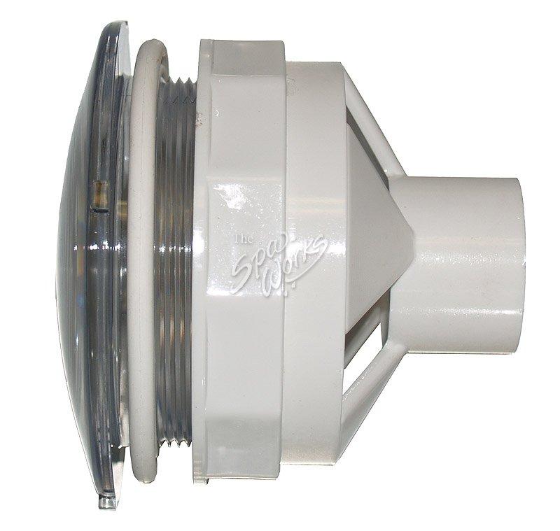 Jacuzzi Spa Standard Light Wall Assembly Led System 2002
