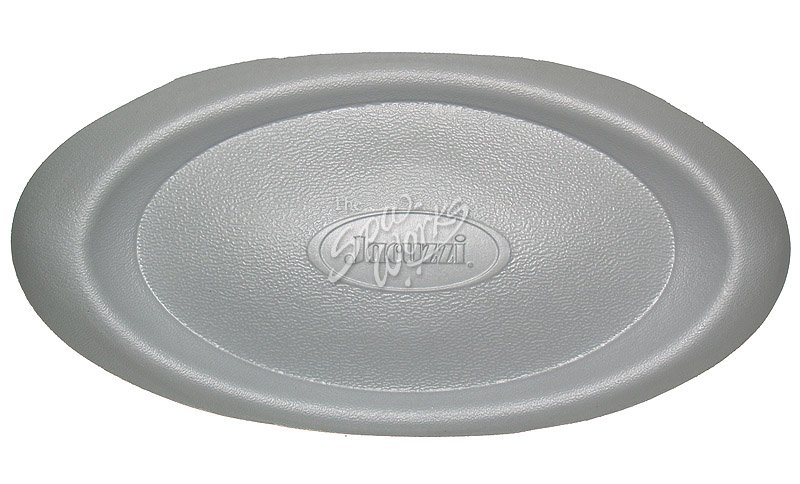 coleman spa 400 series manual