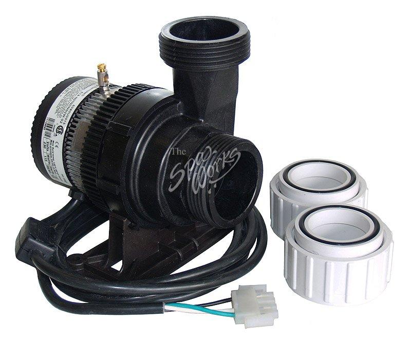 Laing E Circulation Spa Pump