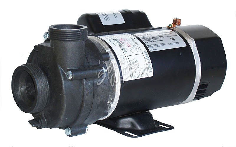301 moved permanently for Jet motor pumps price
