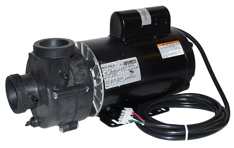 301 moved permanently for 3 hp spa pump motor