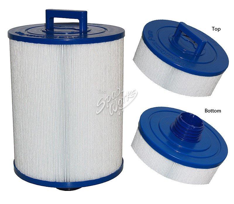 Vibrationsdämpfer für Griffrahmen Annular buffer down für Stihl 045 056 AV